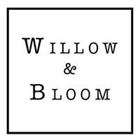 Willow & Bloom