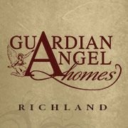 Guardian Angel Homes Richland