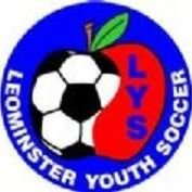 Leominster Youth Soccer