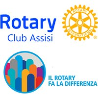 Rotary Club Assisi