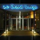 Résidence Le Grand Large Biarritz