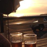 Killy Pub - Kilcunda Ocean View Hotel