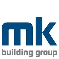 MK Building Group