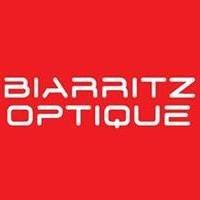 Biarritz Optique