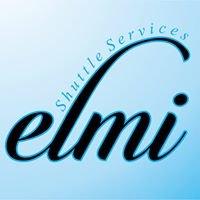 Elmi Shuttle Services