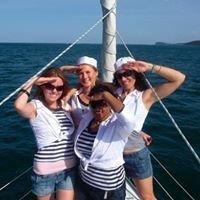 Hardys Bay Yacht Charters