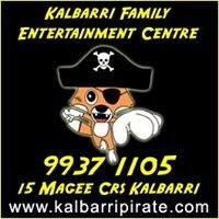 "Kalbarri Family Entertainment Centre - ""Your Leisure is our Pleasure"""