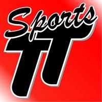 Tagg Team Sports & More