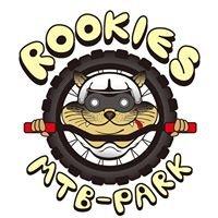 Rookies MTB PARK