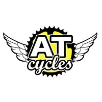AT Cycles