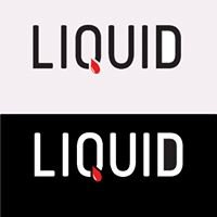 Liquid Concert & Event Venue