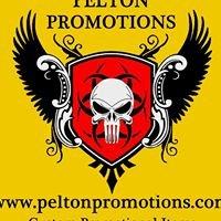 PeltonPromotions
