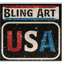 Bling Art USA