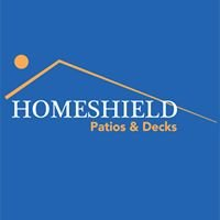 Homeshield Patios & Decks