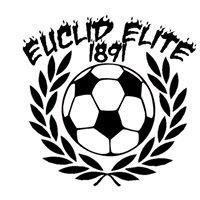 Euclid Elite 1891