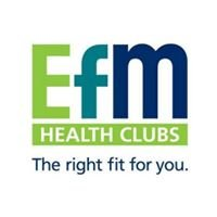 EFM Health Clubs Mawson Lakes