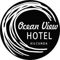 Kilcunda Ocean View Hotel