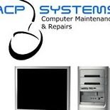 Archapal Computers t/a ACP Systems