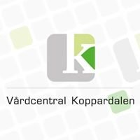 Vårdcentral Koppardalen
