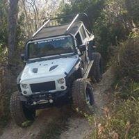 4 Wheel Parts - Jacksonville Regency