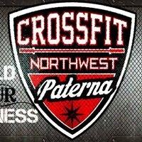 Crossfit Northwest Paterna Valencia