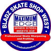Bladz Skate Shop West