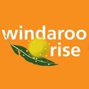 Windaroo Rise