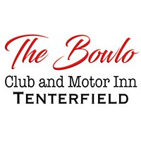 Tenterfield Bowling Club and Motor Inn