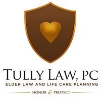 Tully Law, PC - Elder Law & Life Care Planning