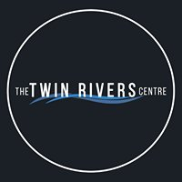 The Twin Rivers Centre