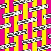 Grid Ritchie Couture