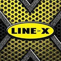 LINE-X Niagara