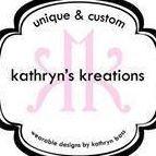 Kathryn's Kreations