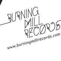 Burning Mill Records