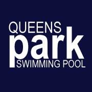 Queens Park Swimming Pool