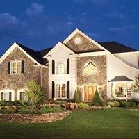 Upper Marlboro Maryland Homes