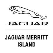 Jaguar Merritt Island
