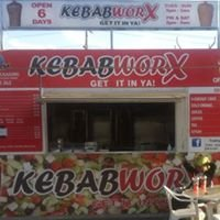 Kebabworx - Avondale Heights Vic