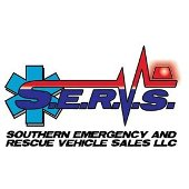 Southern Emergency & Rescue Vehicle Sales