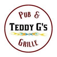 Teddy G's Pub & Grille