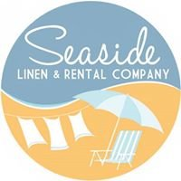 Seaside Linen & Rental Company