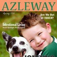 Azleway Children's Services of Nacogdoches