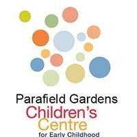 Parafield Gardens Children's Centre SA