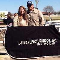 L - H Manufacturing