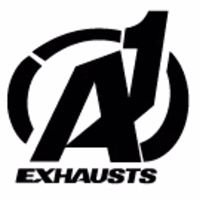 A1 Mechanical & Exhausts