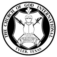 Church of God International, Shreveport-Bossier