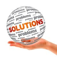 Sweetwater Business Solutions