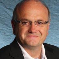 Allstate Insurance Agent: Bradley Kerley