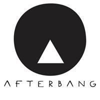 Afterbang Shop