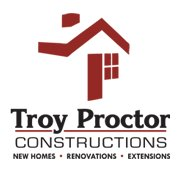 Troy Proctor Constructions
